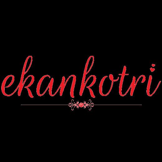 ekankotri logo