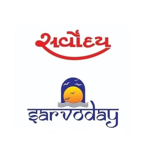 Sarvoday_Card