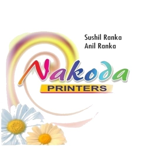 Nakoda_Printers