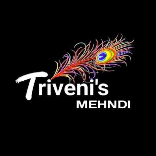 Triveni_Mehndi