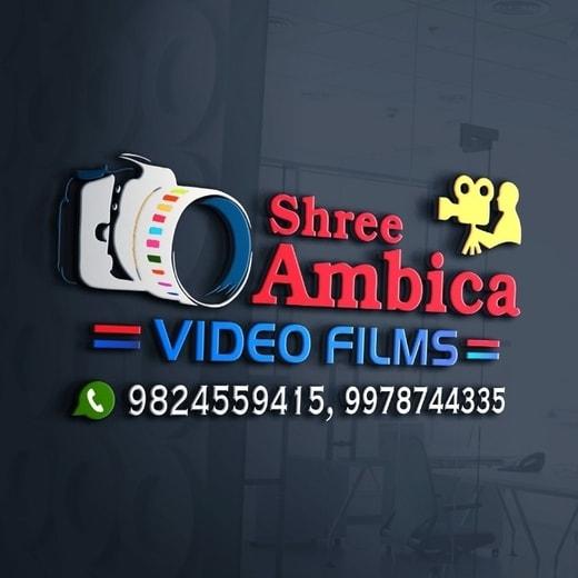 Shree_Ambica_Video