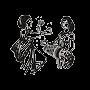 Ruda mamera bharase