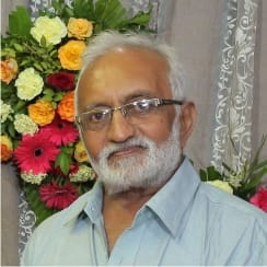 Mukeshbhai