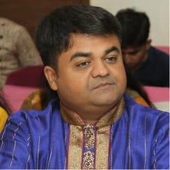 Kamleshbhai