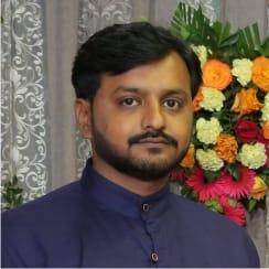 Jigneshbhai