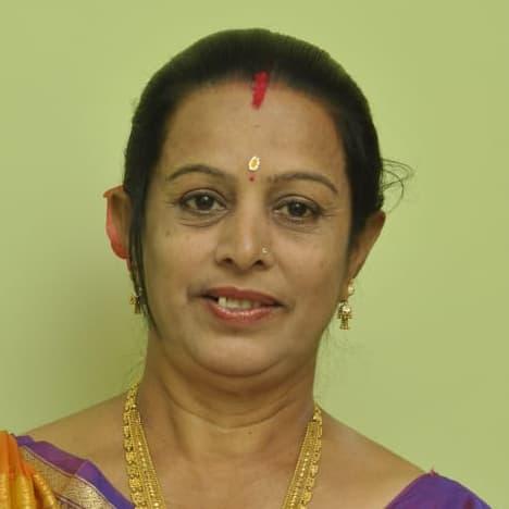 Jayaben