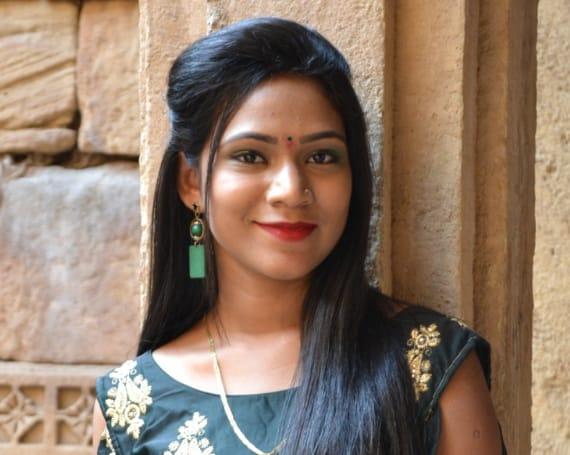 Shivangi_
