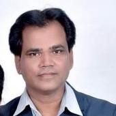 Ramesh bhai