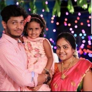 Sister Family