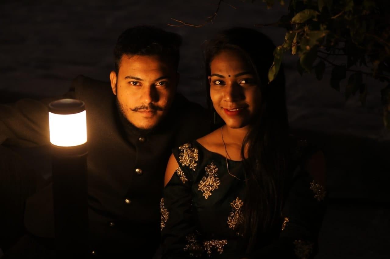 _mihir & _shivangi digital wedding photos
