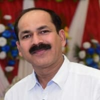 Mr. Mukesh<br><i Class='text-uppercase' Style='font-size: 15px;'>(do.lic)</i>