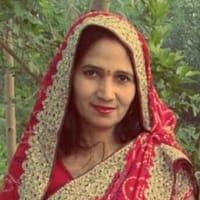 Mrs. Indu<br> <br>