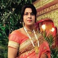 Mrs. Sunita