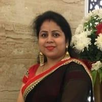 Mrs. Rupali