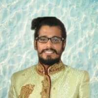Mr. Aashish