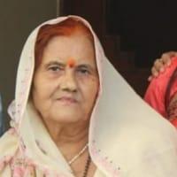 Smt. Radha Devi